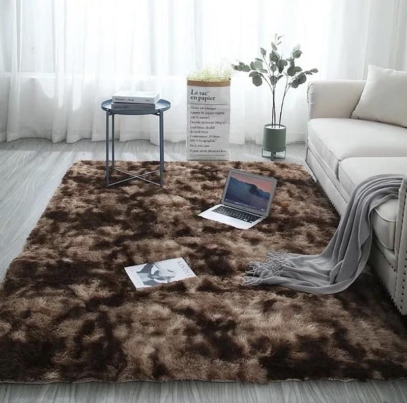 NEW - 2020 Scandinavian Style Carpet