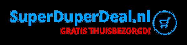 superduperdeal.nl
