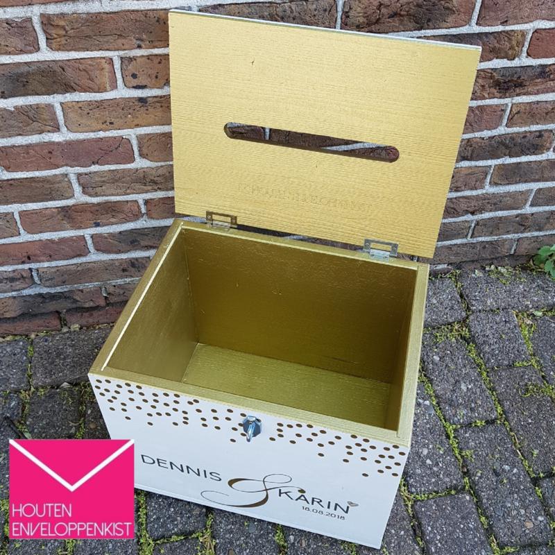 Confetti rain Memory Box