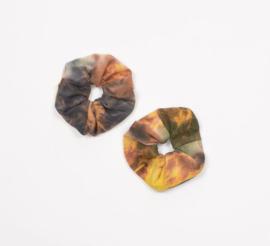Scrunchie - Tie Dye