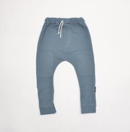 Jogger - Denim grey