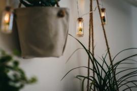 Mini-lights, ML8 - 013 Tulp