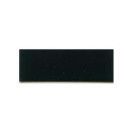 Poli-Flex Premium 402 Black