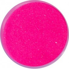 Pink UV - 5ml potje