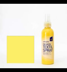 Textielspray Lemon - 100ml