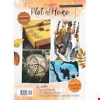 PlotatHome - Editie 7 (najaar 2018)