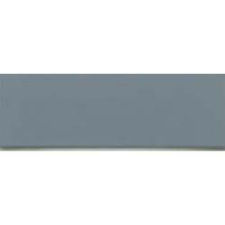 Poli-Flex Premium 412 Grey