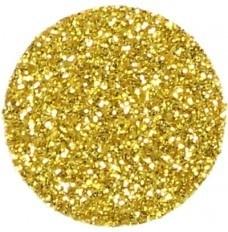 Flexfolie Glitter Serie