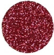 Flexfolie Glitter Serie - 927 Pink