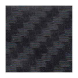 Flexfolie met patronen/dierenprints