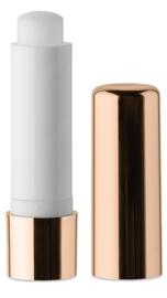 Lippenbalsem - Metallic Rosé Goud