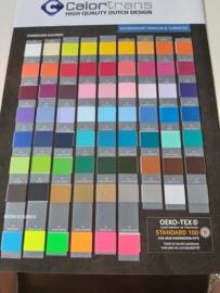 Startpakket Premium flex - 20cmx25cm --> 40 kleuren