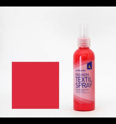 Textielspray Cherry - 100ml