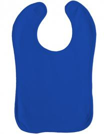 Interlock - Deep Royal Blue