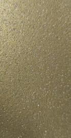 PU Glitter Flex - 1820 Gold
