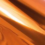 Copper (Mirror Finish)