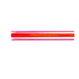 DPL Vinyl Opac Hot Pink