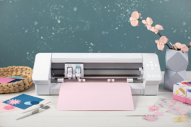 "Silhouette Cameo 4 - wit - 12"" (30,48cm)"