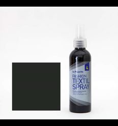 Textielspray Blackberry - 100ml