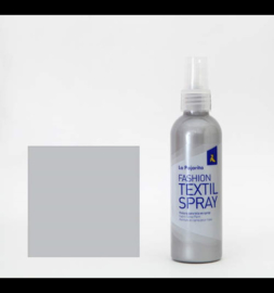 Textielspray Silver Moon - 100ml