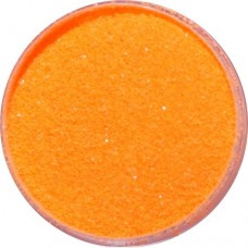 Orange UV - 5ml potje