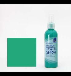 Textielspray Mojito - 100ml
