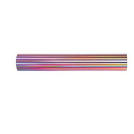 DPL Vinyl Opac Glossy Rosé Gold
