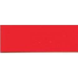 Poli-Flex Premium 473 Flame Red