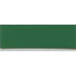 Poli-Flex Premium 404 Green