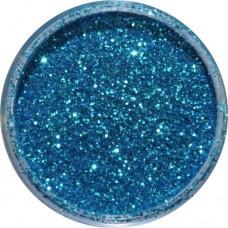 Turquoise - 5ml potje