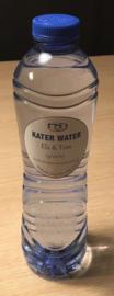 Kater Water