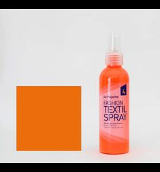 Textielspray - 100ml
