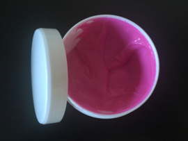 Etspasta (roze) - 100 gram