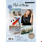 PlotatHome - Editie 4 (winter 2017/2018)