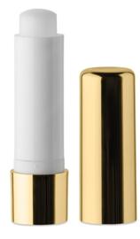 Lippenbalsem - Metallic Goud