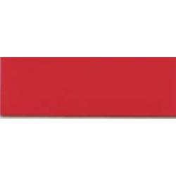 Poli-Flex Premium 408 Red