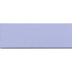 Poli-Flex Premium 476 Violet