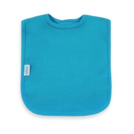 Uni Line Interlock - Turquoise