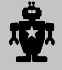 SJB014 - ROBOT
