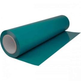 Premium Flex 13 Turquoise