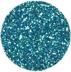 Flexfolie Glitter Serie - 922 Blue
