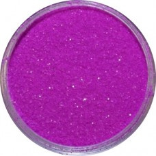 Purple UV - 5ml potje