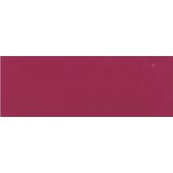 Poli-Flex Premium 472 Cardinal Red