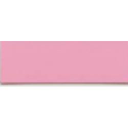 Poli-Flex Premium 461 Baby Pink