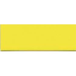 Poli-Flex Premium 419 Lemon Yellow