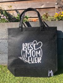 "Viltentas ""Best mom ever"""