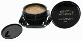 Egypt Wonder Goldfever gel 50ml.  € 19,90