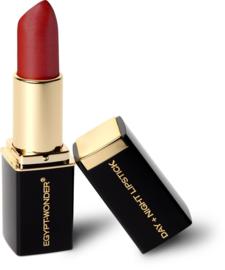 Tester Egypt Wonder Lippenstift