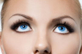 Eyelash Power Wimpergroeimiddel   € 79,90