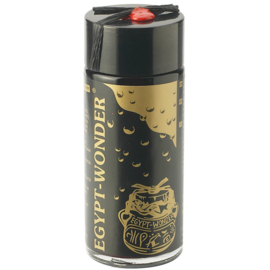Egypt Wonder Liquid 100ml. incl. 1 make-up handschoen  € 24.50